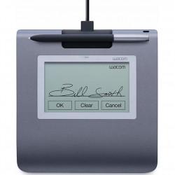 Digitalizador firma wacom stu - 430 - ch2 + software