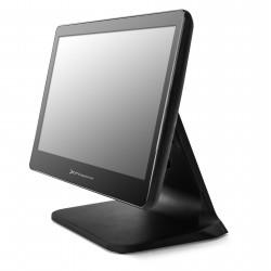 Tpv barebone monitor 15.6pulgadas tactil capacitivo