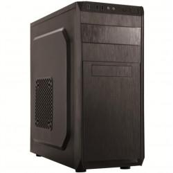 Caja ordenador atx apc35 x1 usb2.0