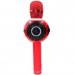 Microfono inalambrico iconsinger pro party karaoke
