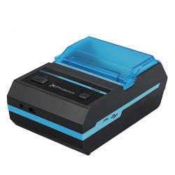 Impresora ticket 58 mm termica directa