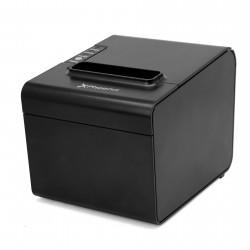 Impresora ticket termica directa inalambrica wireless