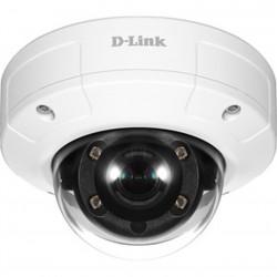 Camara vigilancia d - link dcs - 4633ev
