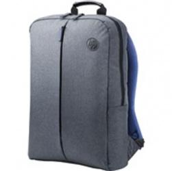 Mochila portatil hp 15.6pulgadas value backpack