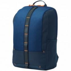 Mochila hp 5ee92aa computer backpack portatil