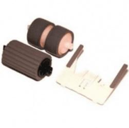 Kit rodillo escaner canon 4593b001