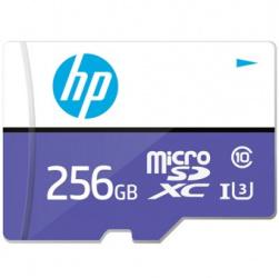 Tarjeta memoria micro secure digital micro