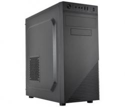 Caja ordenador atx atria usb 3.0