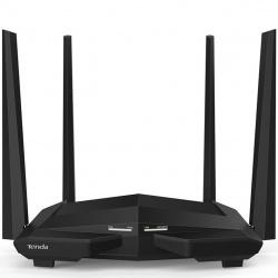 Router wifi ac10u dual band ac1200