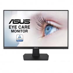 Monitor led asus ips va27ehe 27pulgadas