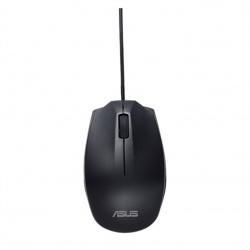 Mouse raton optico asus usb 2.0