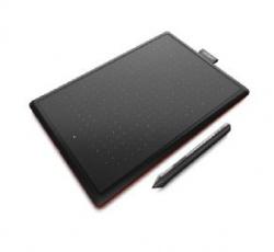 Tableta digitalizadora wacom one by small