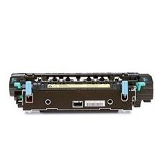 Kit transferencia hp q7504a hp 4700