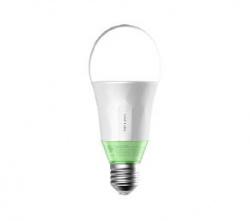 Bombilla inteligente lb100 e27 luz regulable