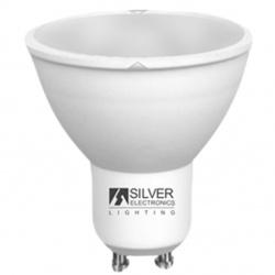 Bombilla led silver electronic eco - multi - led dicroica