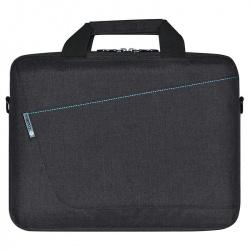 Funda maletin coolbox portatil netbook hasta