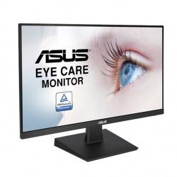 Monitor led ips asus va24ehe 23.8pulgadas