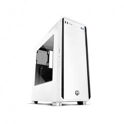 Caja ordenador gaming torre atx nox