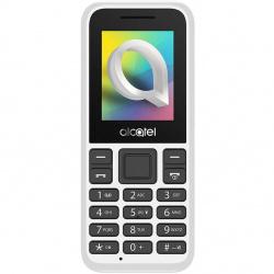 Telefono movil alcatel 1066d warm white
