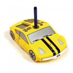 Robot tts coche probot infantil