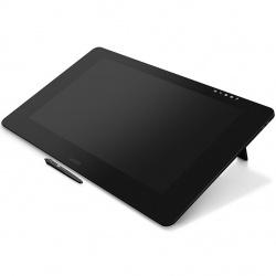 Tableta digitalizadora wacom cintiq pro 32