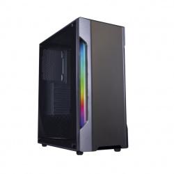 Caja ordenador gaming coolbox dgc195 deep