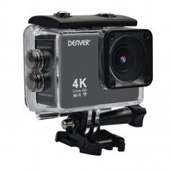 Camara digital denver ack - 8062w