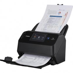 Escaner sobremesa canon imageformula dr - s130 30ppm
