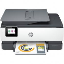 Multifuncion hp inyeccion color officejet pro