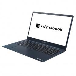 Portatil dynabook satellite pro c50 - g - 104 i3 - 10110u