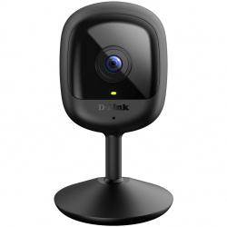 Camara vigilancia d - link dcs - 6100lh