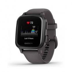 Smartwatch garmin sportwatch gps venu sq