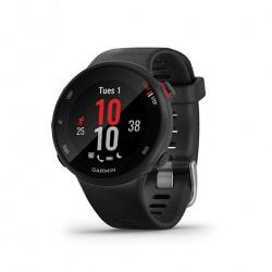 Smartwatch garmin sport watch forerunner 45s