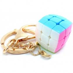 Cubo rubik yj mini 2cm 3x3