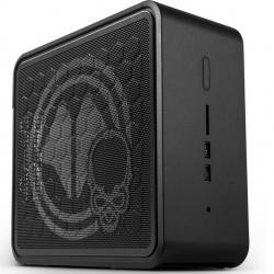 Ordenador nuc millenium kled gaming i5