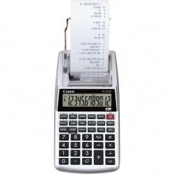 Calculadora canon impresion portatil p1 - dtsc ii