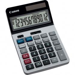 Calculadora canon sobremesa ks - 1220tsg