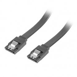 Cable sata iii lanberg 6gb s
