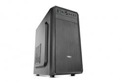Caja ordenador nox nxlite030 atx tower