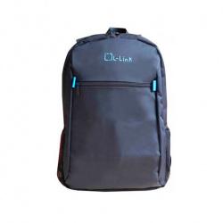 Mochila l - link portable backpack 15.6 sport