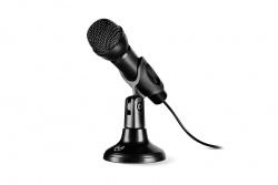 Microfono gaming krom mini kyp