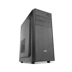 Caja ordenador nox lite atx tower