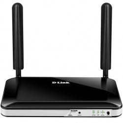 Router wifi d - link dwr - 921 4 puertos