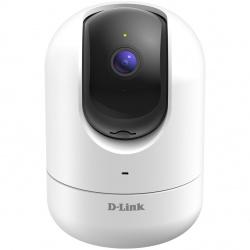 Camara vigilancia d - link dcs - 8526lh