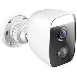 Camara vigilancia spotlight d - link dcs - 8627lh