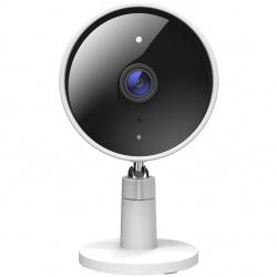 Camara vigilancia exterior d - link dcs - 8302lh fhd