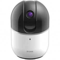 Camara vigilancia d - link dcs - 8515lh wifi lente