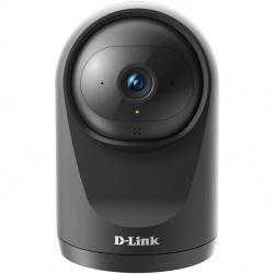 Camara vigilancia d - link dcs - 6500lh fhd wifi