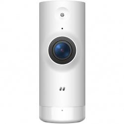 Mini camara vigilancia d - link dcs - 8000lhv2 fhd