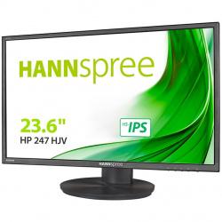 Monitor led hanns hp247hjv 236pulgadas 8ms